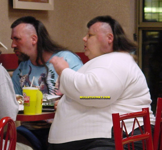 Images Of Fat People Eating 53