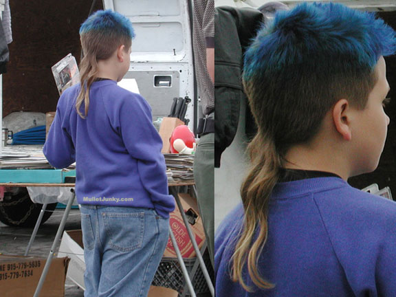 Bilderesultat for rat tail